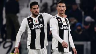 Belum genap semusim bergabung denganJuventusdari Real Madrid,Cristiano Ronaldosudah langsung menjadi raja gol dan assists di Serie A. Sampai pekan 24,...
