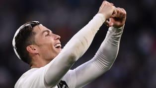 Alors que les médias italiens redoutaient son départ de Serie Aen fin de saison,Cristiano Ronaldo a mis les choses au clair après le sacre de la Juventus...