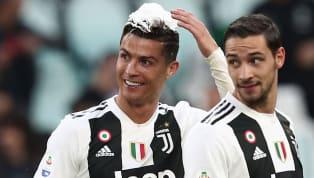 Thông tin từ tờCorriere dello Sport vừa tiết lộ, đích thân Cristiano Ronaldo đã gửi lời đề nghị đến ban lãnh đạo Juventus về những thương vụ cần thiết mà Lão...