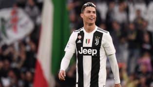 Alors que Cristiano Ronaldo a assuré rester à la Juventus la saison prochaine, le quintuple Ballon d'Or pourrait également influencer le recrutement de la...