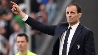 Former England manager Fabio Capello believes that Massimiliano Allegri would fit in well withManchester Uniteddue to thePremier League's ability to...