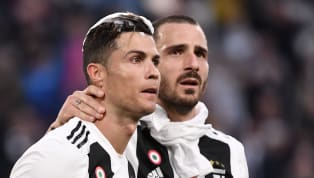 Juventusmenjadi salah satu tim yang mampu tampil konsisten di musim 2019/20, mereka bahkan masih belum terkalahkan dan kini menempati posisi teratas...