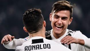 Coéquipier de Cristiano Ronaldo depuis presque un an, Paulo Dybala est revenu sur l'arrivé improbable du quintuple Ballon d'Or à la Juventus. A 25 ans, Paulo...