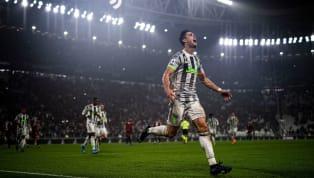 Juventus berhasil mempertahankan keberadaan mereka di puncak klasemen sementara Serie A 2019/20 setelah mendapatkan kemenangan tipis dengan skor 2-1 atas...