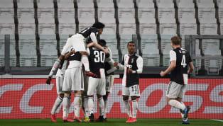LaJuventusnon si ferma. Il club bianconero pensa al futuro e programma la stagione che verrà, naturalmente, in attesa di capire cosa ne sarà di quella in...
