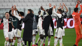 Juventus have announced that their players and coach Maurizio Sarri have agreed to take a pay cut for the months of March, April, May and June, following the...