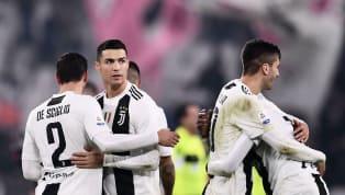 Juventus Turineilt in der Serie A schon seit Jahren von Erfolg zu Erfolg. In der Champions League musste sich der Serienmeister im letzten Jahr jedoch...