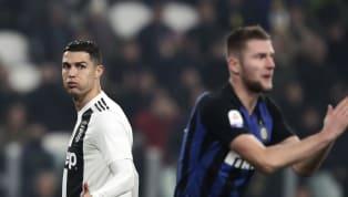 Cristiano Ronaldo vuelve a atacar al vestuario del Real Madrid