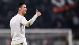 La Juventus de Turín atraviesa un momento de forma espectacular, hacía mucho tiempo que no era tan dominadora en su país y en Europa. Es cierto que el club...
