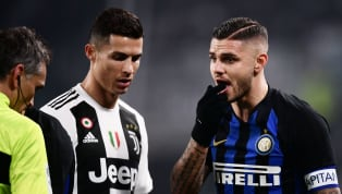 Italian champions Juventus could look to sign Argentina international striker Mauro Icardi this summer if his €110m release clause is slashed by Inter. The...