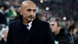 ​Inter host Lazio at San Siro on Sunday evening, in what could prove an important game in the race to finish in Serie A's top four and secure Champions League...