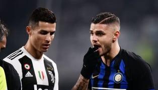 Mauro Icardi, attaccante dell'Inter, potrebbe andare via dai nerazzurri a fine stagione. Difficile immaginare una permanenza del centravanti argentino a...