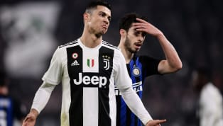 News ​Recently crowned Serie A champions Juventus will face Inter for the 204th time in their history this weekend, as Luciano Spalletti's side look to cement...
