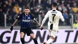 Walau menyandang status sebagai juara bertahanSerie A,Juventusterlihat masih belum puas dengan kondisi skuatnya saat ini, total sudah ada tujuh nama...