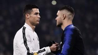 Es un hecho que Mauro Icardi, delantero argentino con mucho recorrido enEuropa, no seguirá en el Inter de Italia luego de los reiterados inconvenientes que...