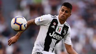 È stato appena diramato il comunicato ufficiale della Juventus sulle condizioni diJoão Cancelo: il difensoreportoghese si è infatti sottoposto ad...