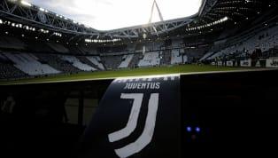 La Serie A riparte? Il campionato italiano dovrebbe ripartire, questa è la volontà della maggior parte dei club e anche del presidente Gravina, qualora ci...