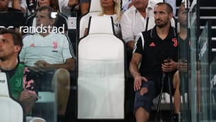 L'inatteso infortunio diGiorgio Chielliniapre un nuovo dibattito in casaJuventus. Chi prenderà il posto del capitano bianconero per i prossimi sei mesi...