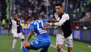 C'è Cristiano Ronaldo sul podio dei giocatori più veloci della Serie A. Il 34enne attaccante della Juventus è al primo posto nel suo ruolo, secondo nella...