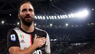 El delantero argentino fue cedido al Chelsea tan pronto terminó el préstamo al AC Milan en el curso pasado, pero en este ha recibido la confianza de los...