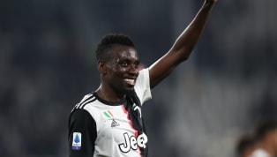 Parla Blaise Matuidi. Il centrocampista dellaJuventus, tornato al centro del progetto bianconero, ha detto la sua sulla lotta al razzismo ma anche sulla...