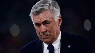 Possibile futuro in Premier League per Carlo Ancelotti. Il tecnico emiliano, che pochi giorni fa è stato esonerato dalNapolie rimpiazzato da Rino Gattuso,...