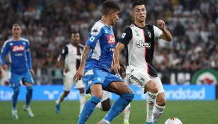Laga sengit antara dua tim besar dengan nasib berbeda akan tersaji di lanjutan Serie A pekan ke-21. Sang pemuncak klasemen, Juventus, akan mengunjungi...