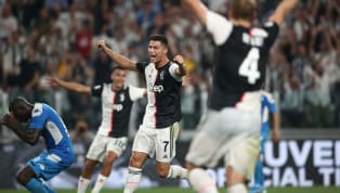 News Mid-table Napoli welcome table-topping Juventus to the Stadio San Paolo as Gli Azzurri look to climb the Serie A table in the second half of the season....