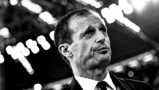 Massimiliano Allegri is number 42 in 90min's Top 50 Great Managers of All Time series. Follow the rest of the series over the course of the next nine weeks....