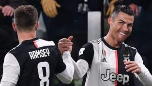 Pelatih Juventus, Maurizio Sarri, memuji peran besar Cristiano Ronaldo sebagai pembeda pertandingan ketika timnya menang 2-1 melawan Parma dalam lanjutan...