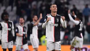 Juventus akan menghadapi AS Roma di Allianz Stadium dalam pertandingan babak perempat final Coppa Italia pada Kamis (23/1) dini hari WIB. Laga ini dapat...