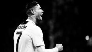 Jika pekan lalu striker Sampdoria, Fabio Quagliarella menjadi penguasa top skor, kali ini, megabintang Juventus, Cristiano Ronaldo, berhasil kembali ke...