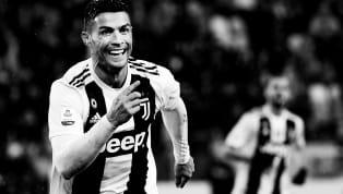 Cristiano Ronaldo est un monstre. Parti de son île de Madère avec rien, à force de travail et d'acharnement, il gravit tous les échelons pour atteindre les...