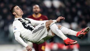 Les joueurs de laJuvevont passer Noël tranquille. Avec cette victoire face à la Roma, ils se retrouvent en tête de la Serie A et huit points d'avance sur...