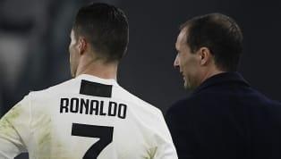 Éliminée dès les quarts de finale de la Ligue des Champions par l'Ajax Amsterdam, la Juventus Turin voudrait se rattraper la saison prochaine en faisant un...