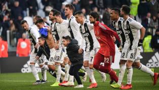 Con i match della 19ª giornata di Serie A del 29 dicembre 2018 si è chiusa la prima parte della stagione. I calciatori si godono le vacanze, ma presto...