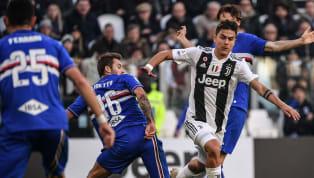 C'est le dernier match de la saison en Italie avant de retrouver les sélections nationales et puis les vacances. Ce sera également le dernier match de Max...