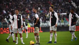 Alle ore 20.45 scenderanno in campo Juventus e Lazio, per la quindicesima giornata di Serie A. Proviamo a combinare la miglior formazione possibile pescando...