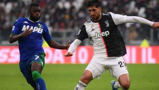 Spekulasi mengenai masa depan Emre Can dengan Juventus sudah mendapatkan sorotan tinggi dalam beberapa bulan terakhir. Pemain yang berposisi sebagai...