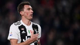 Ieri pomeriggio la Juventus ha inaugurato la riapertura del campionato dopo la pausa nazionale vincendo contro la Spal per 2-0 grazie ai gol di Cristiano...
