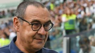 News Zum zweiten Spieltag derChampions Leagueerwartet uns ein echter Kracher. Juventus Turin empfängt Bayer 04 Leverkusen. Beide müssen punkten: Nach einem...