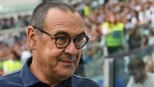 Auteur de performance XXL depuis le début de la saison, Blaise Matuidi est devenu un élément indispensable du système de Maurizio Sarri qui ne cesse de...