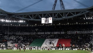 Italian police have uncovered large stores of weaponry in the hands of numerous Neo-Nazi Juventus ultras in an orchestrated raid of across the north of...