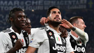 Juventus midfielder Emre Can has revealed his ambitions of captaining the German national team, despite missing out on a call-up for March's international...
