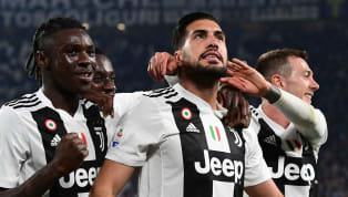 ​Emre Can has revealed training at Juventus is harder than he found it at Liverpool, having previously joked about the gruelling sessions he had during his...