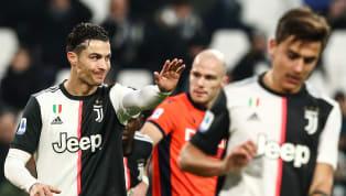 Dopo la vetta della classifica riconquistata, laJuventussi prepara ad affrontare l'Udinese valida per gli ottavi di finale di Coppa Italia. La sfida è in...