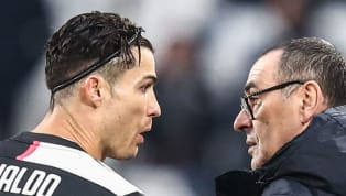 Juventus take on Lyon in the Champions League later tonight as the Italian giants would want to get an advantage over the French outfit of the return leg in...