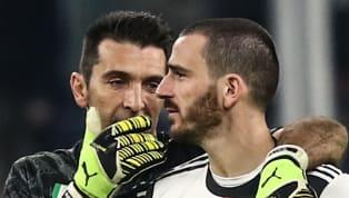 Leonardo Bonucci eGianluigi Buffon, dopo avere lasciato laJuventus, sono tornati a Torino, sponda bianconera. La nostalgia per la Vecchia Signora, per...
