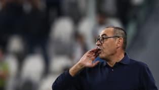 La Juventus peut s'inquiéter cette saison. Malgré un recrutement de qualité avec les arrivées de Ramsey, De Ligt, Rabiot et Demiral, la Vieille Dame est...