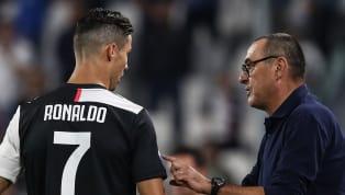 Maurizio Sarri punta molto, forse tutto, suCristiano Ronaldo. Il tecnico, sin dal suo approdo sulla panchina dellaJuventus, è stato chiaro e ha messo CR7...